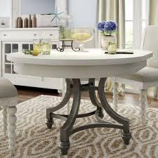 round dining room sets for 6. Saguenay Round Dining Table Room Sets For 6