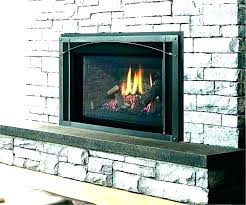 regency wood burning fireplace inserts s stove reviews