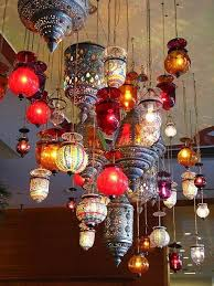 45 pictures of bohemian lifestyle moroccan lanternsmoroccan lampmoroccan