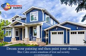 Small Picture Exterior Wall Paint Ideas Home Decorating Ideas Kitchen Designs