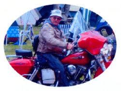David Duane Norgaard (1954-2009) - Find A Grave Memorial