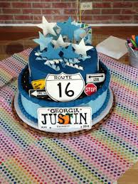 You are the best, and always will be! 16th Birthday Cake 16 Birthday Cake 16th Birthday Cake Boys 16th Birthday Cake