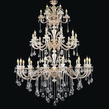 extra large chandelier spider chandelier antler extra large chandeliers hotel hall large candelabra chandelier restaurant gold