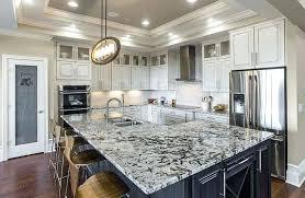 granite cincinnati granite countertops cincinnati ohio granite fabricators cincinnati oh
