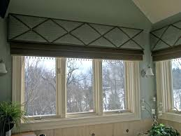 cornice window treatments. Window Cornices Best Ideas On Cornice With Regard To Treatment Treatments 0