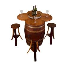 Wood barrel furniture Sale Cheap 1 In Wine Barrel Furniture Wine Barrel Designs By Napa East Senja Furniture In Wine Barrel Furniture Wine Barrel Designs By Napa East