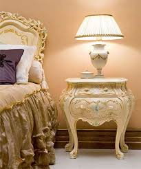 victorian bedroom furniture ideas victorian bedroom. Victorian Bedroom Furniture In The Latest Style Of Terrific Design Ideas From 15