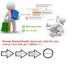 Online Shop 1 PCS free shipping 031420 301420 70MAH MP3 ...