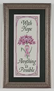 Julies Breast Cancer Blog 2009 May 29