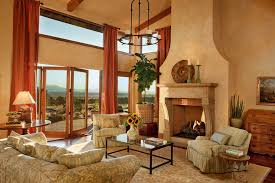 tuscan decor ideas for luxurious old italian style to your home rh decorsnob com tuscan exterior home paint colors tuscan style homes interior