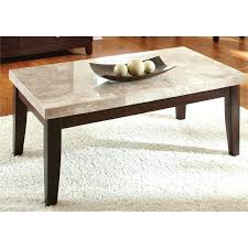 monarch coffee table silver monarch coffee table in dark cherry monarch specialties dark taupe chrome metal coffee table