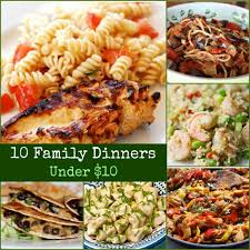 inexpensive dinner ideas for 2. quick easy meals on a budget,lunch ideas for school,is type 2 diabetes cardiovascular disease - test out inexpensive dinner o