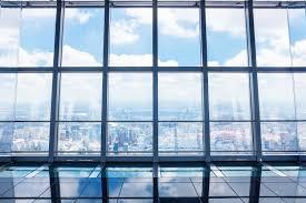 office glass windows. Office Glass Windows Superclean