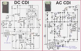 chinese 150cc atv wiring diagram 6 pin cdi buildabiz me Baja 150 ATV Wiring Diagram wiring diagram 6 pin cdi electrical madness cdi testing atvconnection atv enthusiast, chinese 150cc