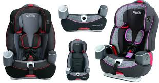graco nautilus 3 in 1 manual car seats credit to gracocats com graco nautilus 3 in 1 manual