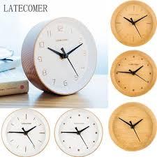 Купить <b>настольные часы seiko</b> от 1730 руб— бесплатная ...