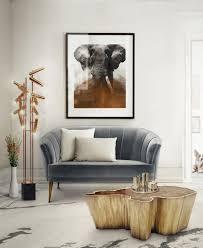 top 5 furniture brands. Top 5 Furniture Brands At Maison Et Objet 2017 F