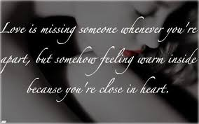 I Miss You Quotes For Him Custom I Miss You Quotes For Him For Facebook Quotesta