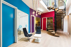 activision blizzard coolest offices 2016. Office Design Trends For 2016 Thirdway Lithium 4. Online Interior Design. Styles Activision Blizzard Coolest Offices E