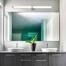 designer bathroom lighting. Designer Bathroom Lighting How To Light A Vanity Design Necessities Designs S
