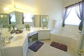 Bathroom Remodeling Cost Calculator Simple Bathroom Remodel Examples With Cost Remodel Bid Template Bathroom