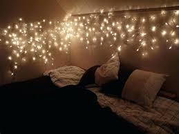 best bedroom lighting. Bedroom Lighting Ideas Diy Lights For Bedrooms The Best Fairy On Decorative .