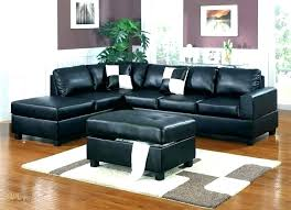 small black sectional sofa small black sectional sofa black sectional couch black sectional sofa black leather
