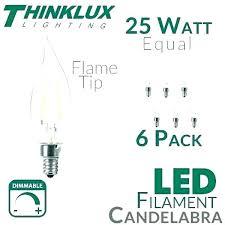 standard light socket size standard lamp socket size lamp socket base sizes chandelier bulb base size