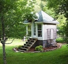 tiny houses. Tiny House1 Houses