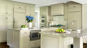 Martha Stewart Kitchen Decorative Martha Stewart Kitchen Cabinets Design Ideas And Decor