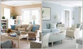 SpringInspired Pastel Living Room InteriorsLiving Room Pastel Colors