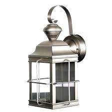 modern motion sensor outdoor lighting inspirational motion detector for outdoor lights for medium size of motion