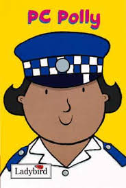 PC Polly : Mandy Ross, : 9780721421681 : Blackwell's