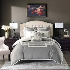 beautiful new bed set new bed sets tribeca bed set macys