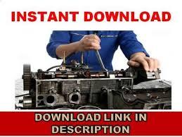 mitsubishi endeavor 2004 repair service manual mitsubishi endeavor 2004 repair service manual