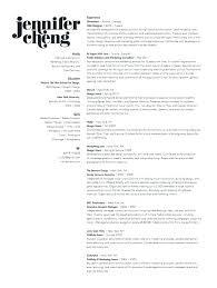 Web Design Cover Letter Example Designer Examples Developer Resume ...