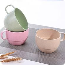 Compare prices on <b>Bone China Coffee Cup</b> - shop the best value of ...