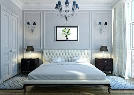 Bedroom Rug Placement Bedroom Excellent Bedroom Rug Placement And