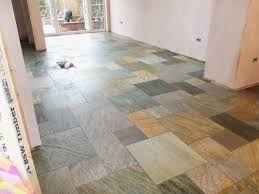 Victorian Kitchen Floor Tiles Paul Gilbert Wall And Floor Tile Fixing Stoke On Trent Staffordshire