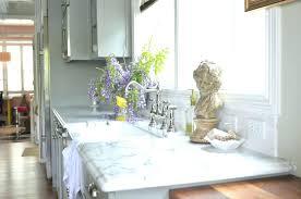 charming carrara marble countertop cost countertop carrara marble countertop per square foot