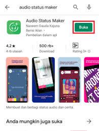 Tapi fitur ini hanya terbatas di beberapa negara saja, dan tidak termasuk indonesia. 3 Cara Membuat Status Musik Di Whatsapp Bukugue Com