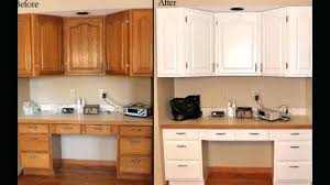 reface old kitchen cabinets reface old kitchen cabinets old kitchen cabinets refacing custom painting old kitchen