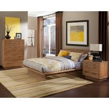 top bedroom furniture. Top 70 Tremendous Low Height Bed Full Size Beds For Sale White Nightstand Bedroom Furniture Design I