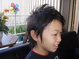 髪型 Hair Salon B Life 髪型 Hongodai Yokohama
