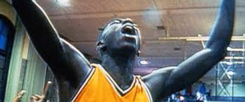 hoop dreams movie review film summary roger ebert hoop dreams