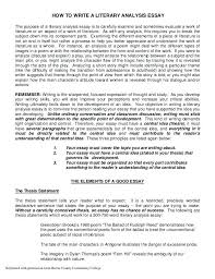 opinion essay about tablets health topics