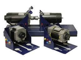 Electric generator motor Fuelless Dyno Kit Grabcad Motor Engineer Electric Motor Design Consulting And Expertise