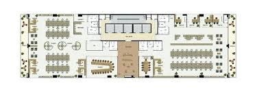 office space floor plan creator. Best Bathroom Ideas 2016 Medical Office Space Floor Plans Warehouse Rent Inspirational Open Plan Creator Small . E