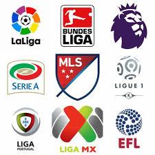 Live soccer TV and stream schedule: MLS, U.S. Open Cup, club friendlies and  more   Smashdown Sports News Football Baseball Hockey Tennis Golf Soccer