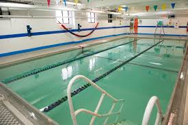 indoor pool ymca.  Ymca Gallery Image Of This Property And Indoor Pool Ymca